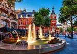 olcsó utak utazás Amsterdam