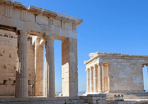 oldal görög találkozó társkereső oldalak árak