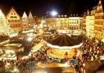 olcsó utak utazás Bécs