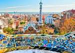 olcsó utak utazás Barcelona