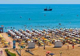 olcsó utak utazás Észak-Adria