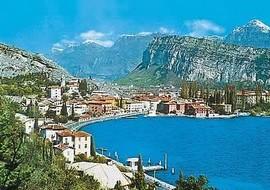 olcsó utak utazás Garda-tó