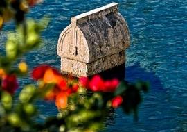 olcsó utak utazás Antalya