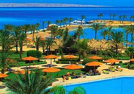 olcsó utak utazás Hurghada
